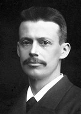 Niels Ryberg Finsen BIOPTRON Lichttherapie